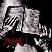 Inhuman - Incantations - 1994 - self released - 22:34 min 01.Incantations 02. Final Fight 03.From the Depth of my Soul 04.Leave me Alone 05.Wisdom 06.Encaged