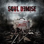 Soul Demise - Sindustry - 26.11.2010 - Remission Records - 34:56 min 01. Deathless 02. The Pawn 03. Cerebral Tumor 04. World Without Conscience 05. Indifference 06. Nature's Bullheads 07. Rupture 08. Torn Apart 09. Try To Remember 10. Nodule Of The Beauty